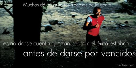 imagenes motivadoras runners frases motivadoras para corredores 4 running pinterest