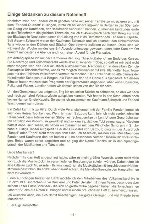 penzberger möbelhaus 11 teisendorfer tanzlmusi volksmusikarchiv des bezirks