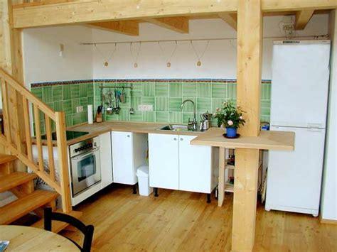 neue küche günstig couchtisch wohnzimmer design asteiche massiv