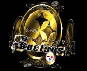 top 9 apps for steelers wallpaper android
