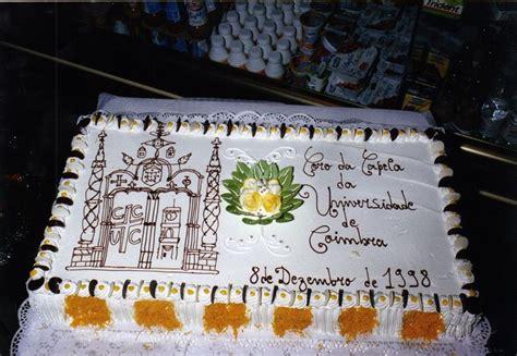 Calendario Año 1998 1998 187 Ccuc 187 Universidade De Coimbra