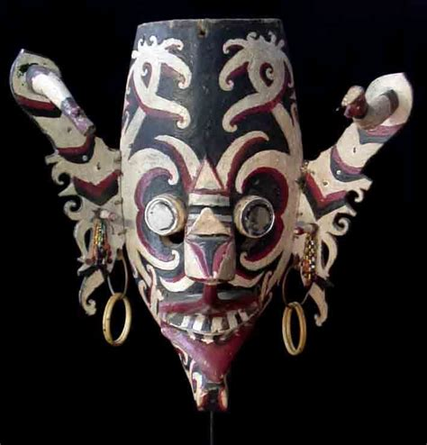Topeng Mask Lace Misterius 233 best images about different kinds of masks on africa and liberia