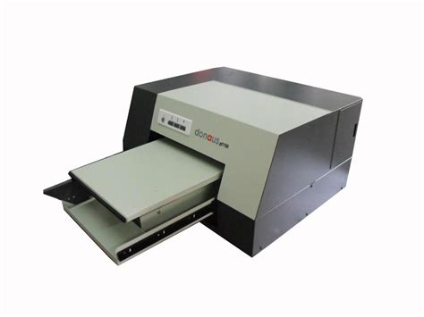 Printer Dtg Digital digital direct to garment printer dtg and flat based