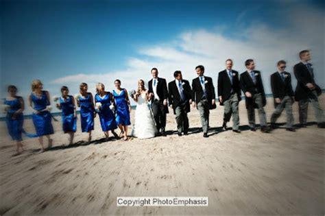 photoemphasis rochester and buffalo ny wedding