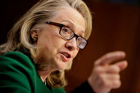 hillary benghazi hillary faces down the angry men salon com