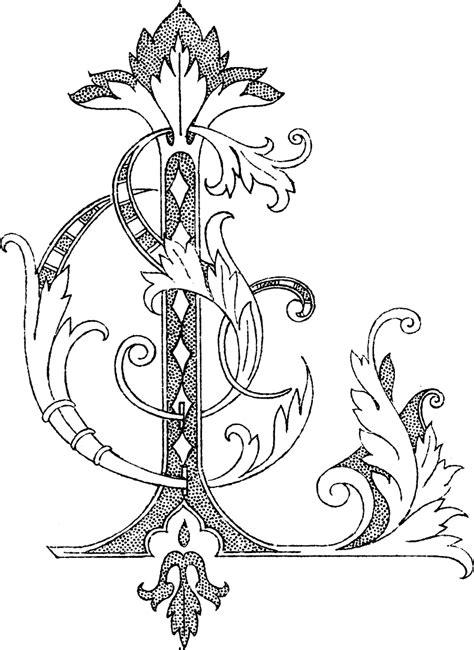 monogramma lettere monogram the wiki