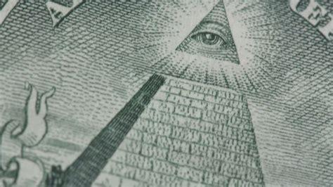 illuminati theories 10 conspiracy theories spreading