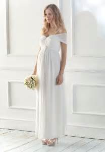 Maternity wedding dresses dressed up girl
