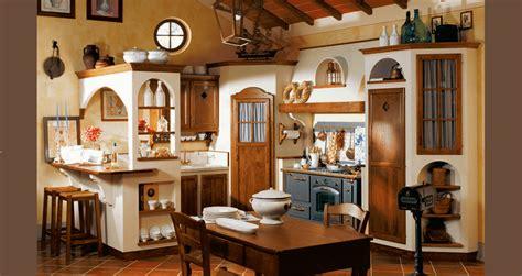 mastro arredamenti le cucine dei mastri country chic foto