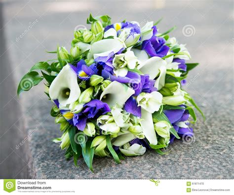 fiori le calle mazzo di fiori calle kwckranen
