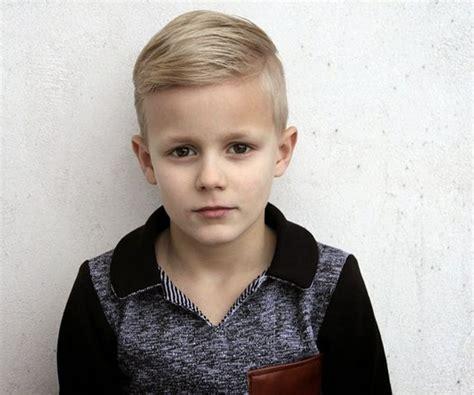 corte de cabelo infantil 30 ideias estilosas para os corte de cabelo infantil 30 ideias estilosas para os