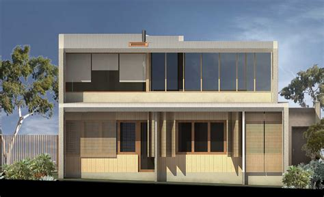 modern home design plans 3d design modern house plans 3d