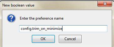 lower ram usage windows 7 how to lower the memory usage of firefox