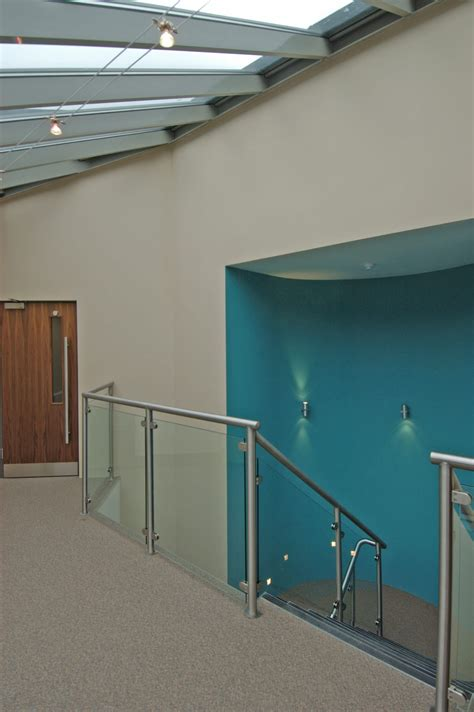 solicitors offices truro lilly lewarne