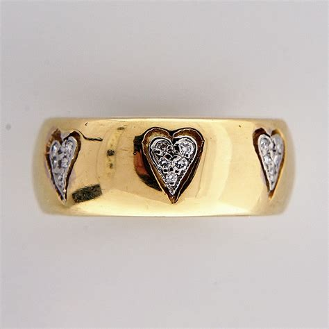 cathy waterman jewelry vintage and delicate designs