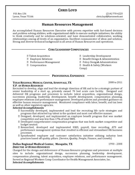 Resume Exles For Skills Section by Customer Service Skills Section Customer Service Resume Skills Section Skills Format Resume