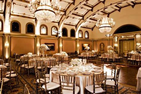 Save The Date Destination Wedding – 32 Destination Wedding Save the Dates   Martha Stewart