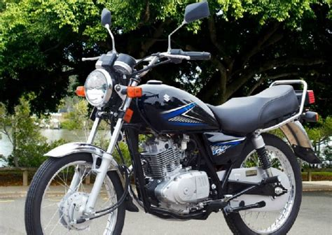 suzuki gs  bike motorcycle price  pakistan