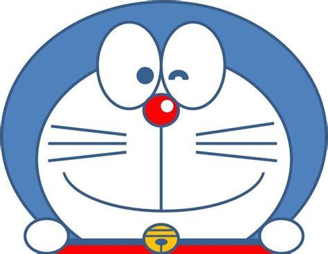 Wallpaper Kepala Doraemon   dibujos infantiles de doraemon dibujos de doraemon