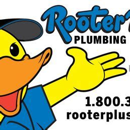 rooter plus plumbing heating plumbing 34 south 6th