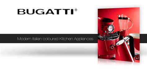 bugatti casa casa bugatti kitchen appliances marbella malaga costa