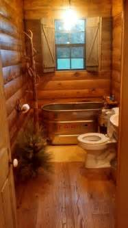 cabin bathrooms ideas best 25 small cabin bathroom ideas on small
