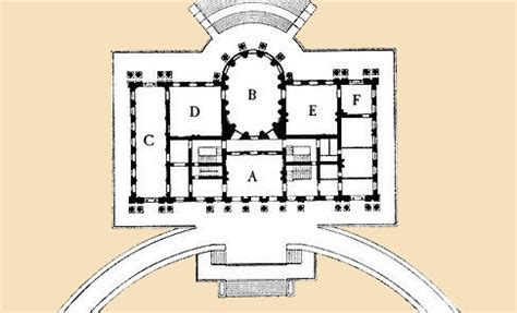 alexander palace floor plan yelagin palace floor plan