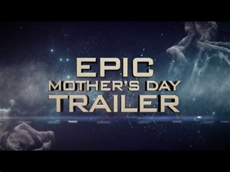 s day trailer espa ol epic s day trailer motion worship preaching