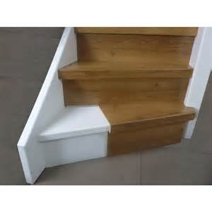 kit de r 233 novation de marches et contremarches d escalier