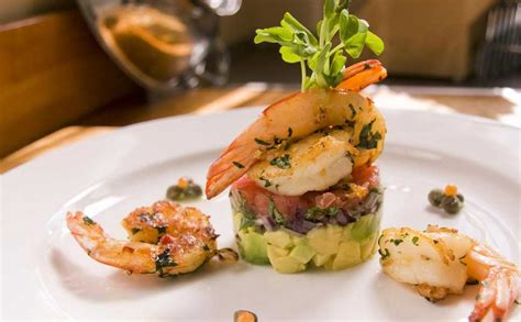catering sydney catering companies in sydney corporate - Dinner Catering Sydney