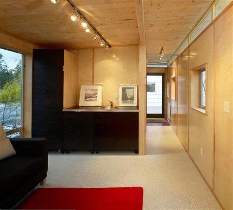 modern shed kit    prefabricated shed kits