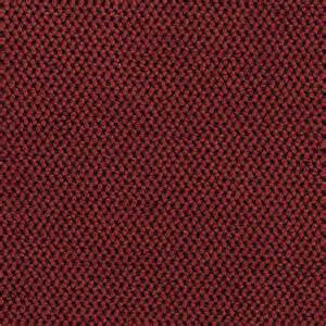 Upholstery Fabric Soft Durable Woven Velvet Upholstery Fabric By The