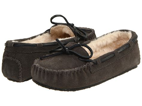 most comfortable moccasins most comfortable slippers