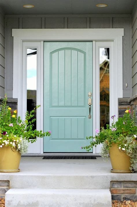 25 best ideas about turquoise door on teal front doors style bold and d bold