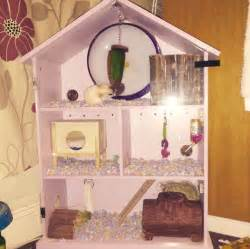 animal doll house the 25 best hamster homes ideas on pinterest hamster