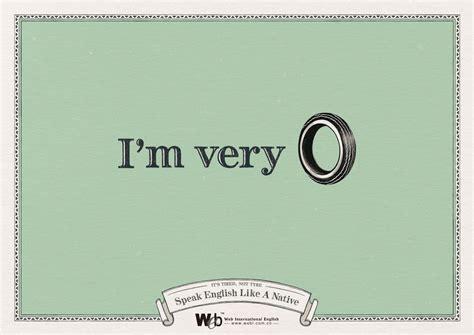 funny ads highlight  importance  proper pronunciation