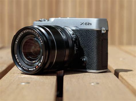 Kamera Fujifilm Biasa 6 kamera mirrorless di bawah 10 juta dengan kualitas luar biasa