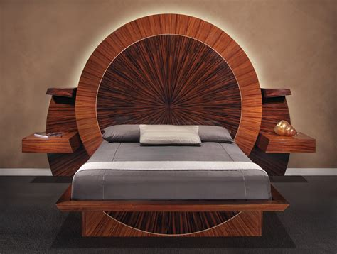 expensive bed habitt furniture official website for furniture and decor