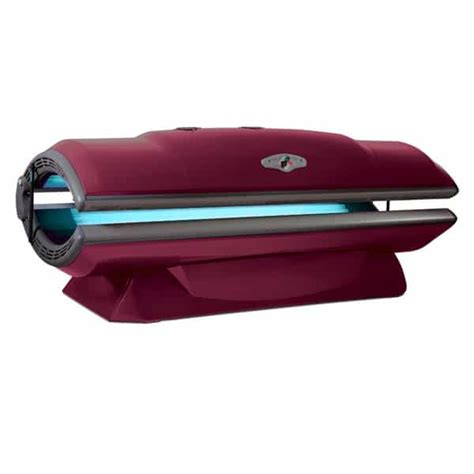 wolff tanning beds 28 2f wolff tanning bed