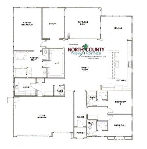 the grove floor plans the estates at canyon grove floor plans north county new