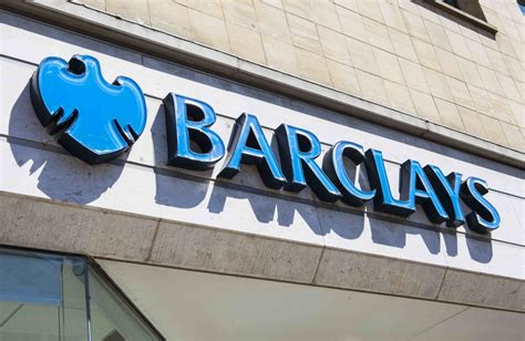 barklays bank chainalysis barclays deal will help banks open up to bitcoin
