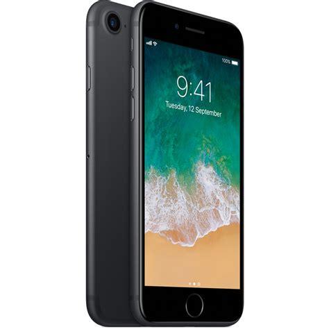 iphone  gb black big