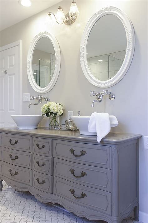 using dresser as bathroom vanity 167 best images about old dresser turns into bathroom