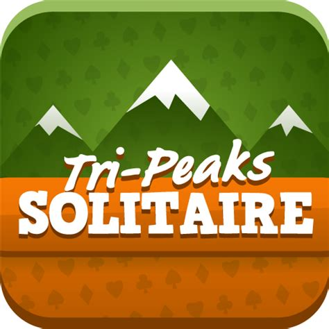 Pch Com Tri Peaks Solitaire - download tri peaks solitaire free apk android app