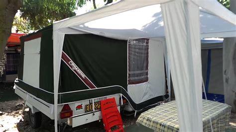 carrelli tenda produttori carrello tenda automatico nuovo casamia idea di immagine