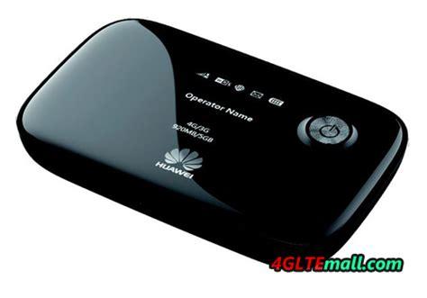Wifi Pocket Huawei Huawei E5776 4g Lte 150mbps Pocket Wifi Hotspot 4g Lte