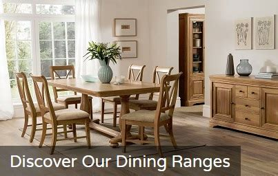 gillies bedroom furniture furniture flooring bedding in broughty ferry aberdeen perth and montrose gillies