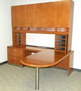 used geiger office furniture furniturefinders