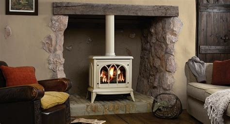Country Comfort Fireplace by The Stove Fireplace To Give Burning Create Warmth