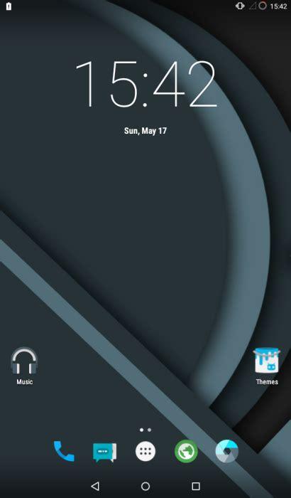 tutorial cara internet sepuasnya gratis di hp android cara internet gratis smartfren andromax cara android
